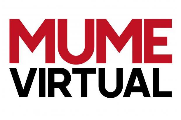 MUME Virtual - Presentación
