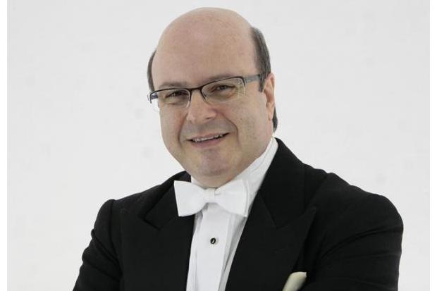 Roberto Tibiriçá