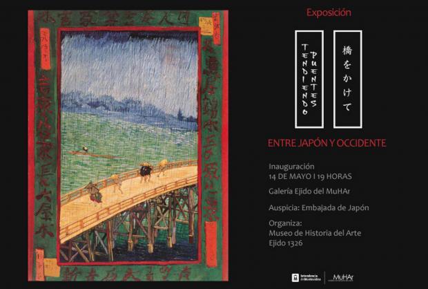 Tendiendo puentes entre Japón y Occidente