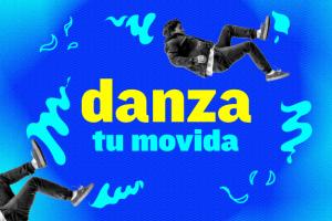 Movida Joven Danza