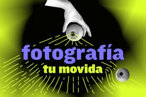 Movida Joven Fotografía