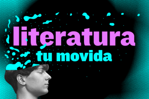 Movida Joven Literatura