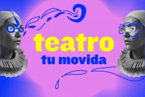 Teatro Movida Joven