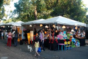 Feria UDEPU