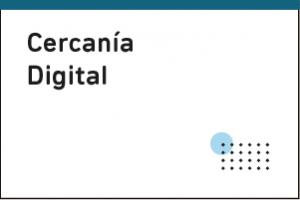 Cercanía Digital