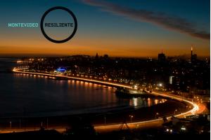 resiliente web