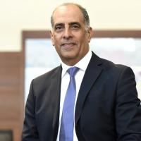 Nelson Fernández