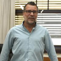 Álvaro Paciello