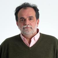 Director de Empleabilidad para la Inclusión Gabriel Chevalier