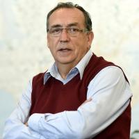 Fernando Nopitsch 2019