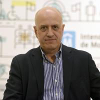 Fernando Puntigliano 2019