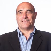 Director de Administración de Ingresos Enrique Barrenechea