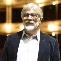Jorge Navratil