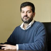 Federico Penino