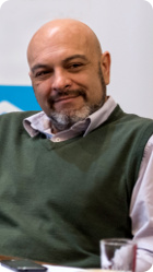 Marcelo Visconti