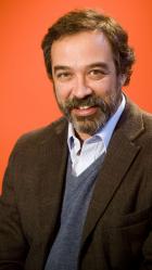 Jorge Rodriguez. Prosecretario.