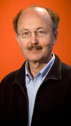 Luis Polakof
