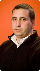 Juan Canessa