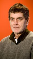 Juan Pedro Urruzola