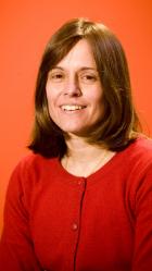 Roxana Mattos