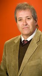 Humberto Ruoco