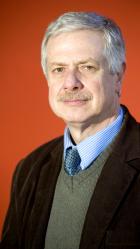 Jorge Basso