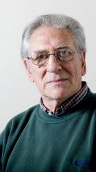 Jorge Mazzarovich
