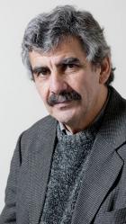 Pablo Anzalone