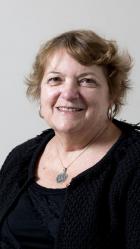 Cristina Pastro
