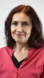 Magdalena Blanco