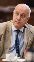 Fernando Puntigliano