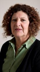 Beatriz Tabacco