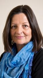 Rosa Cristina Zubillaga Lenzner