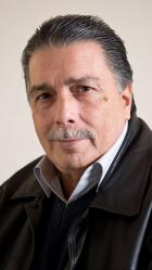 Daniel Esposito