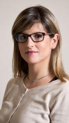 Fabiana Goyeneche