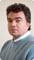 Juan José Prada