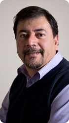 Luis Héctor Muniz Silva