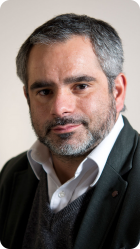 Oscar Curuchet