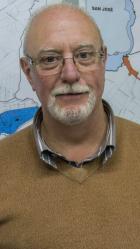 Oscar Caputti