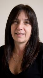 Patricia Roland