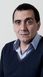 Rafi Unanian