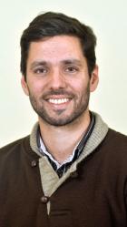 Santiago Brum