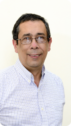 Sergio Michelena