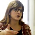 Fabiana Goyeneche 2019