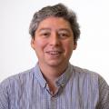 Director de Desarrollo Económico Gustavo Cabrera