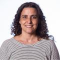 Directora de Desarrollo Social Mercedes Clara