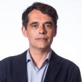 Director de Desarrollo Municipal y Participación Federico Graña