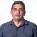 Director de Coordinación Institucional Juan Canessa