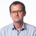 Director de Desarrollo Ambiental Guillermo Moncecchi