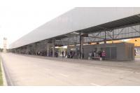 Terminal Colón